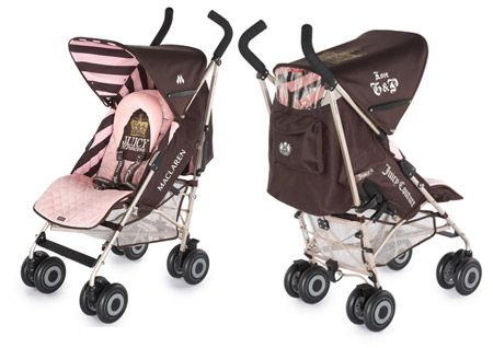 22 best stroller images on Pinterest Baby burp cloths, Babys and