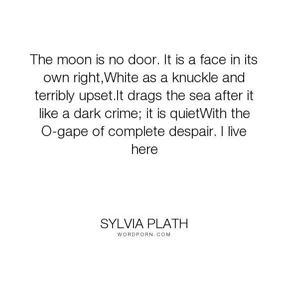 mirror by sylvia plath pdf