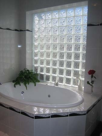 Bathroom Windows Adelaide 21 best glass block windows images on pinterest | glass, glass