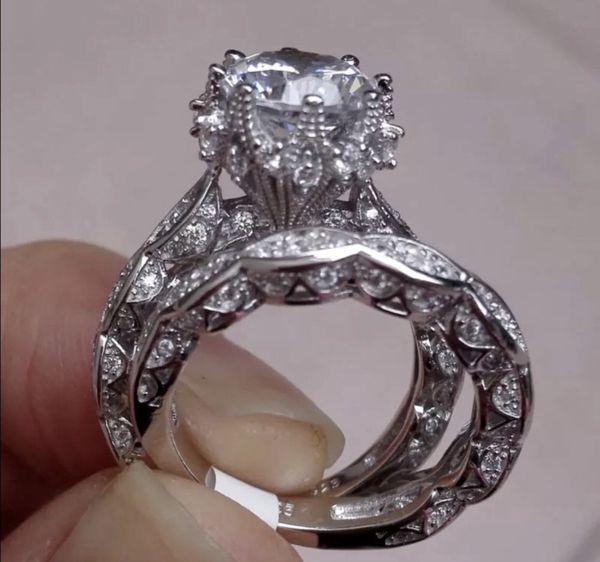Pin On Diamonds Are A Girls Bff