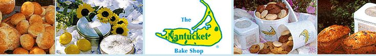 Nantucket Bake Shop,raspberry bars will make you want to cry with delight