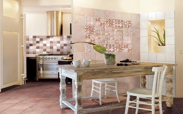 Oltre 1000 immagini su 18_HOME & DIY su Pinterest  Lavello ad angolo ...