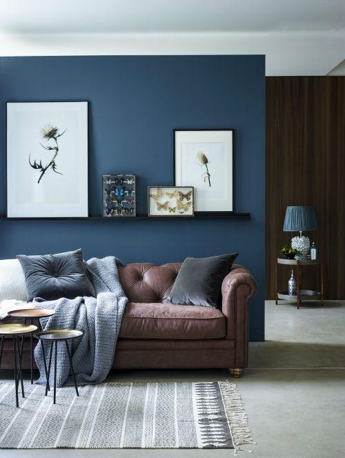 Je kunt tegenwoordig zonder moeite je eigen meubels ontwerpen