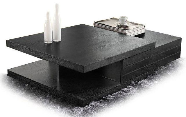 Coffee tables uk 25  | Pinterest |  ...