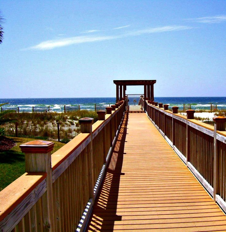 61 Best Perdido Key Beach Rentals Images On Pinterest