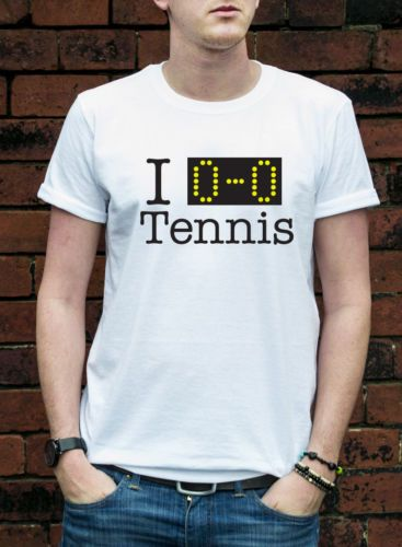 17 best ideas about tennis funny on pinterest funny