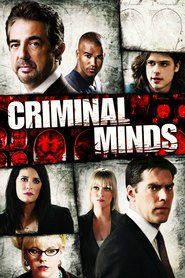 Criminal Minds: An elite team of FBI profilers analyze the country's most twisted criminal minds, anticipating their next moves before they strike again. The Behavioral Analysis Unit's most experienced agent is David Rossi, a founding member of the BAU who returns to help the team solve new cases.