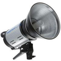 Nice, cheap monolight for studio photography.