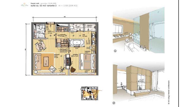 Gmunden, Österreich Privat 03.2009 2.750 qm, Hotel