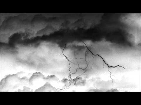 She'd Love Rain and Thunder for at least 8 Hours!  At Least!  (Rain and Thunder 8 hours/Nature Sounds/Sleep music - YouTube)