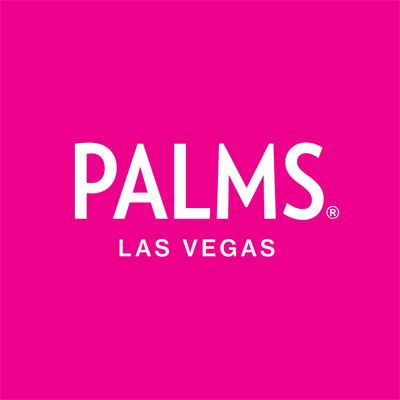 LucyVegas.com always finds you the best deals! $49 a night + a FREE Premier Room Upgrade at Palms Casino Resort. It's one of the best hotel offers of the summer! Valid through June 15 for stays through August 28.