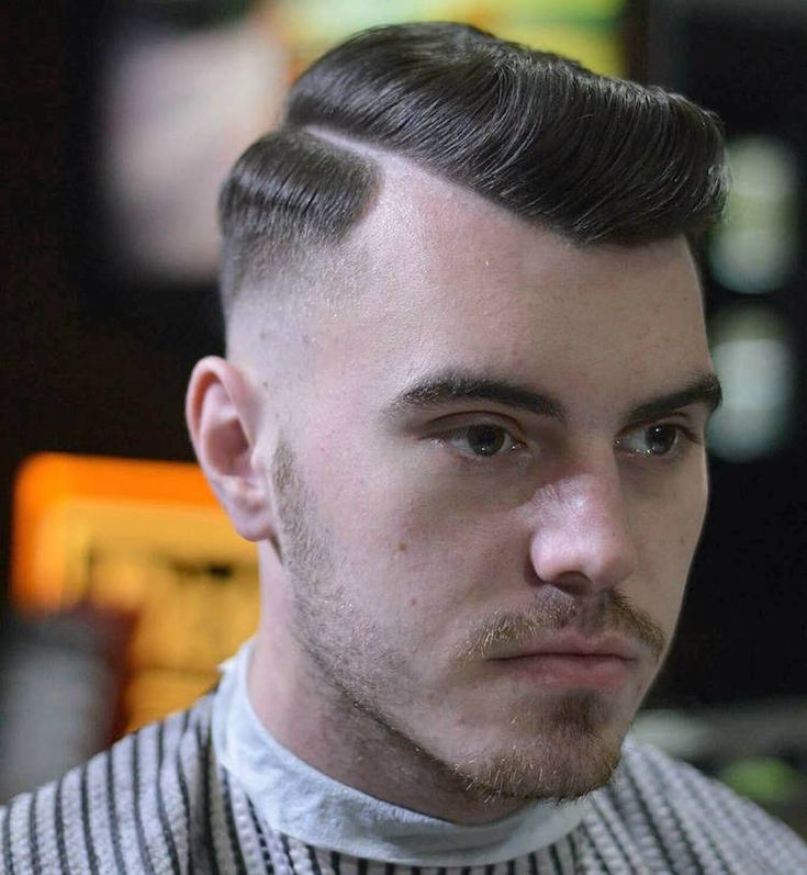 Mens haircut foster city the best haircut of 2018 new hair for men and women winobraniefo Image collections