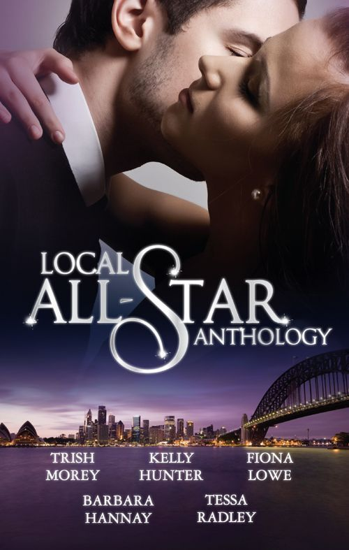 Mills & Boon : Local All-Star Anthology 2012/The Ruthless Greek's Virgin Princess/Sleeping Partner/Miracle: Twin Babies/Adopted: Outback Baby/Black Widow Bride - Kindle edition by Trish Morey, Kelly Hunter, Fiona Lowe, Barbara Hannay, Tessa Radley. Contemporary Romance Kindle eBooks @ Amazon.com.