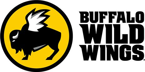 Buffalo Wild Wings is headquartered in Ohio, United States. The American sports bar franchise and casual dining restaurant is well known for its Buffalo wings and sauces