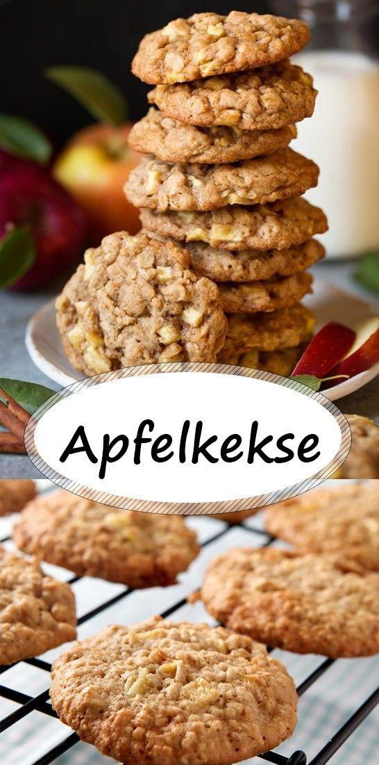 Die 5 gesündesten Snacks, die Sie jetzt probieren müssen   – Rezepte