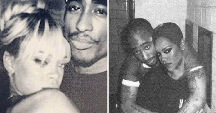 From Tupac sightings to haunted hotels, these are the creepiest legends Hollywood has to offer