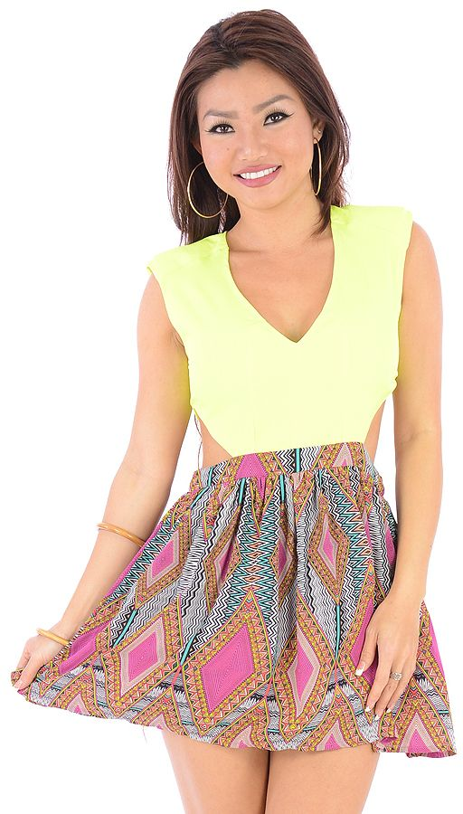 Spring Break-Great Glam is the web's best online shop for trendy club styles, fashionable party dresses and dress wear, super hot clubbing clothing, stylish going out shirts, partying clothes, super cute and sexy club fashions, halter and tube tops, belly