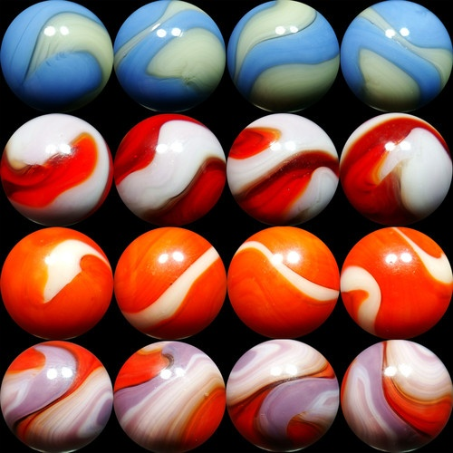 99 Best Images About C Wv Akro Agate Clarksburg W V