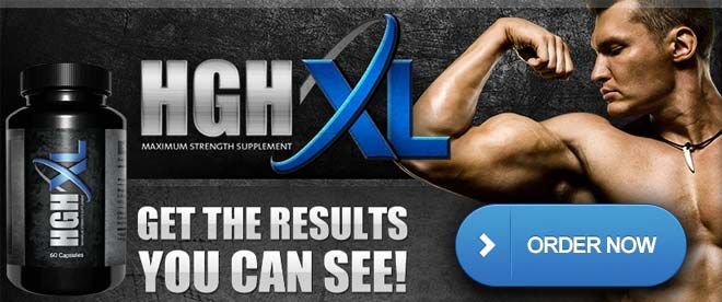 HGH XL contains all clinically proven and pharmaceutical grade ingredients which are proved to be helpful in attaining huge muscle gains.