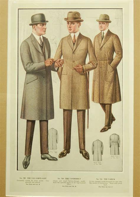 1920 fashion magazine men - Ecosia | Stil in 2018 | Pinterest