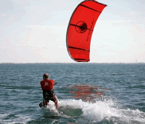 Air Padre Kiteboarding offers kite boarding and kite surfing lessons, camps, gear rentals and sales on South Padre Island, Texas. South Padre Island is home to consistent, warm winds year round and all lessons are held in the shallow, calm water of the Laguna Madre Bay.