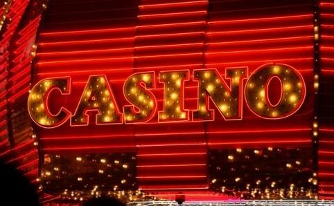 Nightlife Slots - Play Free Online Slot Machines in Nightlife Theme