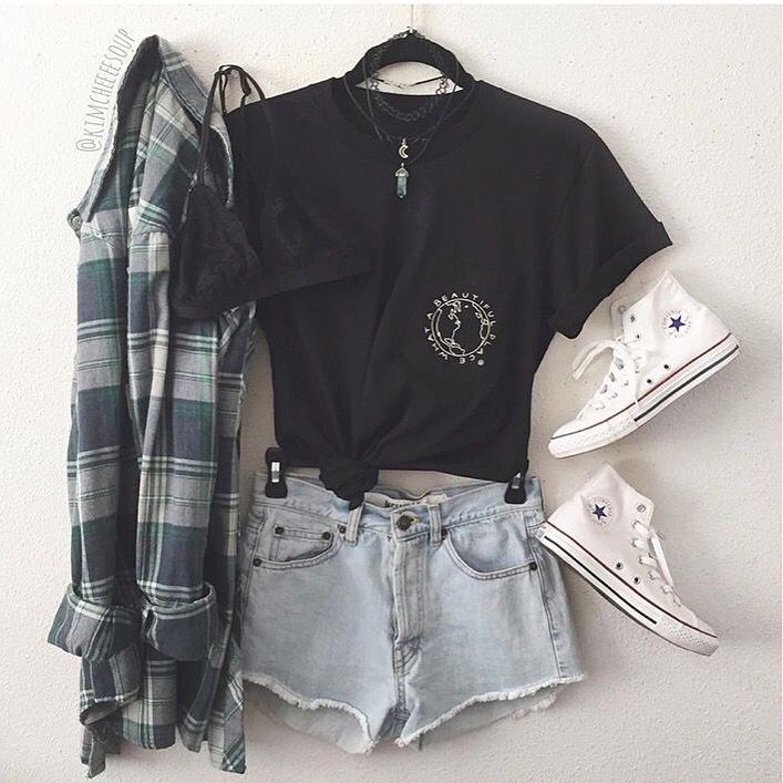 Triangle Lace Bralettes ☺️ #shopdevi • shopdevi.com •