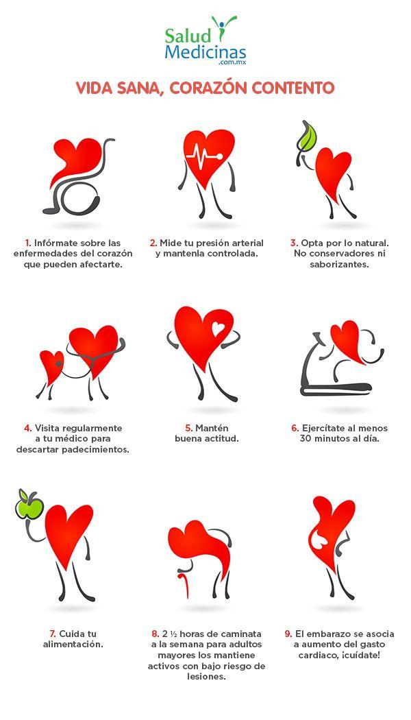 everyonis la dieta ceto bueno para personas con enfermedades del corazón