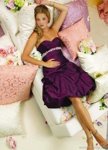 Красивые и недорогие платья | ВКонтакте