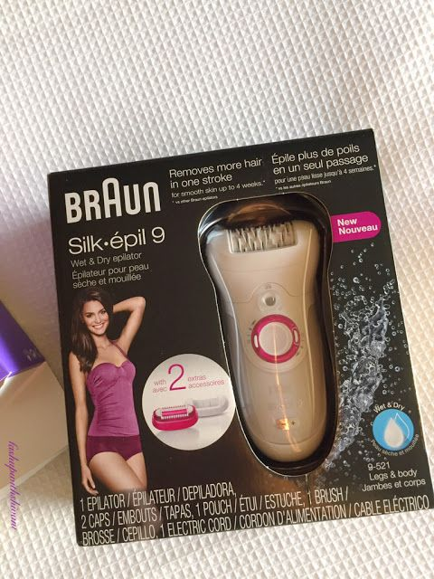 Busting few myths surrounding #epilators today on blog. Who doesnt like to have a smooth skin and waxing isnt possible every time. Humidity, travel, short hair length and post-shaving problems.. all can find a fix for a hair free, smooth skin. Read more on fashupwithshivani.com #beauty #beautyblogger #besthairremoval #braun #braunbeauty #fashionblogger #indianblogger #california #californiablogger #SF #traveltips #beautytricks #fashupwithshivani #blogger #hairremoval #skincare #beautyhacks