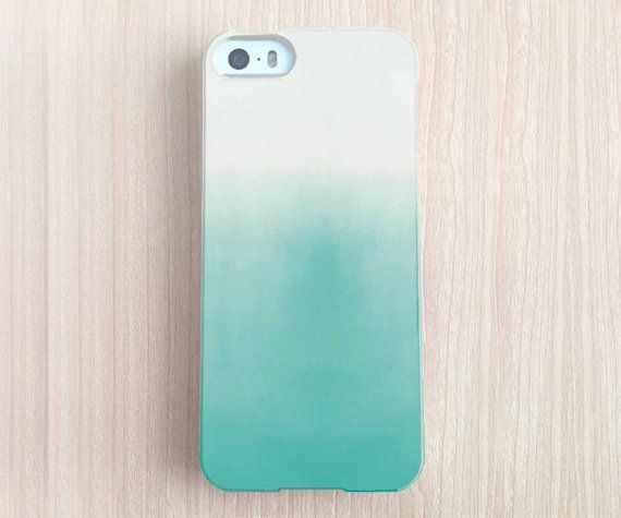 Hey, I found this really awesome Etsy listing at https://www.etsy.com/listing/162811120/iphone-6-case-iphone-6-plus-case-iphone