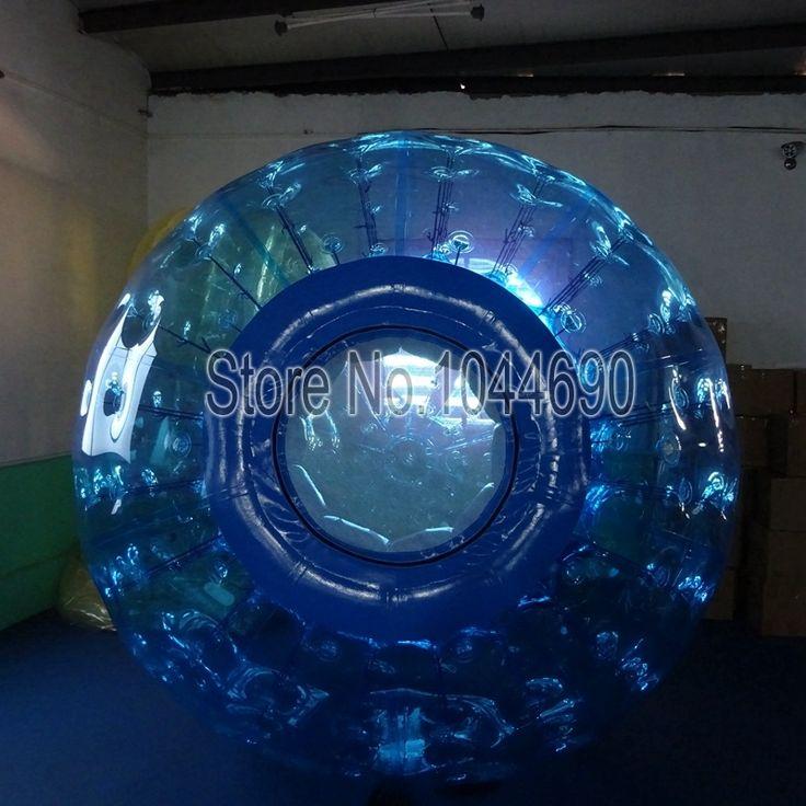 699.00$  Buy here - http://alijlz.shopchina.info/1/go.php?t=32811583491 - Free logo zorb water ball 0.8mm pvc,buy zorb ball indoor&outdoor games 699.00$ #buyonline