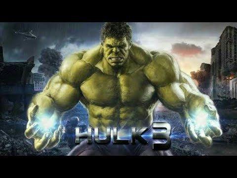 Adsbygoogle Window Adsbygoogle Push Hulk 3 Official