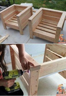 diyideas.ru #WoodWorking