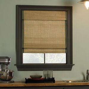 37 Best Window Treatments Images On Pinterest Window