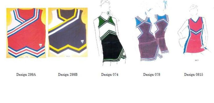 The fashion industry won a potentially powerful new tool for preventing knockoffs as the U.S. Supreme Court ruled in favor of a manufacturer of cheerleader uniforms that sought copyright protection…