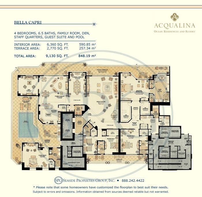 1115 best images about floor plan p0rn on pinterest 2nd