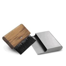 Hand Broom W/Dustpan — Fionia