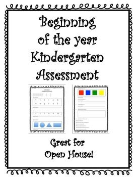 8 best classroom printables images on pinterest | printables, Powerpoint templates
