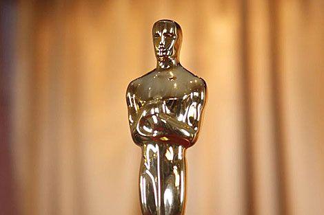 Todas las nominaciones de directores, actores y películas de los Premios Oscar 2015 en EL MUNDO