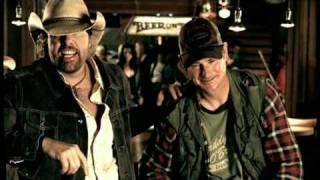 Toby Keith – As Good As I Once Was #CountryMusic #CountryVideos #CountryLyrics http://www.countrymusicvideosonline.com/as-good-as-i-once-was-toby-keith/ | country music videos and song lyrics  http://www.countrymusicvideosonline.com