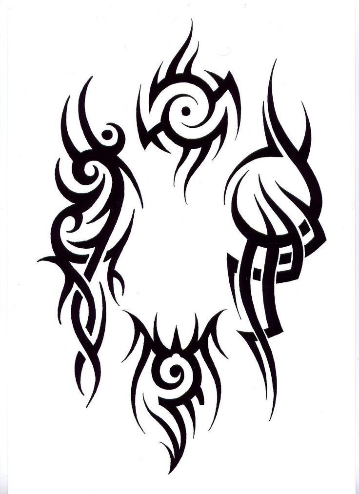 113 best Tattoo images on Pinterest Drawings, Art posters and Board - tattoo template