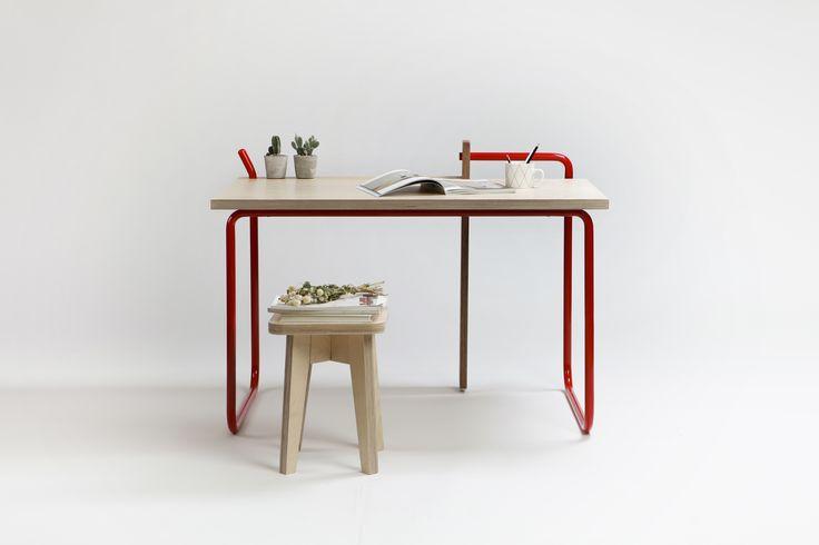 Aesthetics of exposure #ALL_IN_ONE #YongHwanKim #상명대학교 #산업디자인 #제품디자인 #가구디자인 #졸업전시회 #졸전 #플럭서스 #변화 #흐름 #컨셉 #가구 #책상 #테이블 #의자 #작업 #furniture #fluxus #flow #flux #concept #design #table #desk #chair #industrial #product #image #2016 #13th #degreeshow