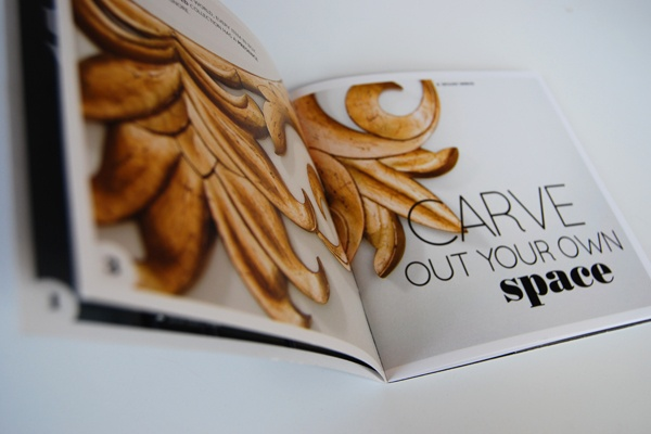 #brochure #catalogue #design    www.elevenct.co.za
