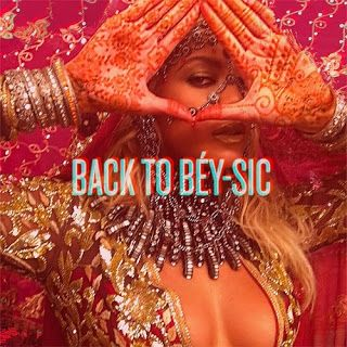 Beyonce - Back To Basic - 2016 (Deluxe Edition)  Download Mp3 Beyonce - Back To Basic - 2016 (Deluxe Edition). Artist(s) ..........:: Beyoncé Title ..............:: Back To Basic (Deluxe Edition) Record Label .......:: Parkwood Columbia Country.............:: New York City US Source .............:: WEB CD Album - CDDA Music Genre.........:: Pop R&B Music Style.........:: Quiet Storm East Coast Hip Hop Female Vocal Quality ............:: CBR 320 kbps / 44.1kHz / Full Stereo / MS Stereo…