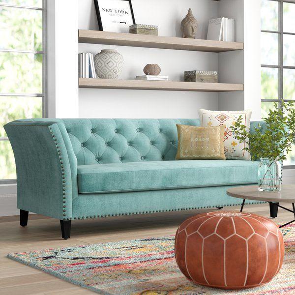 Gilmore Sofa In 2020 Sofa Design Sofa Set Furniture