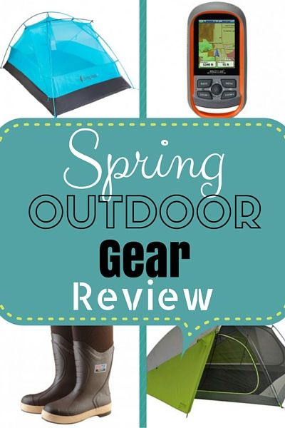 Here's our extensive outdoor gear review for Spring 2016, featuring a range of products designed to enhance your hiking, biking, climbing, and camping experiences… Outdoor gear camping | Outdoor gear for women | Hiking gear backpacking - @greenglobaltrvl