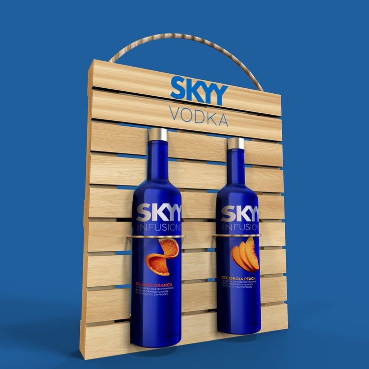 skyy vodka advertisement analysis Man is holding a skyy vodka bottle and two glasses the woman,  and gender stereotypes through a content analysis of magazine advertising the study will.