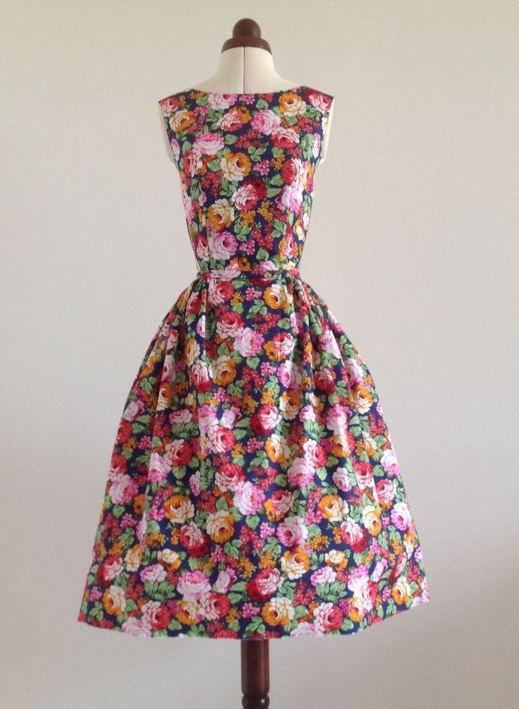 1000 id es propos de robes de mariage japonais sur for Plus la taille robes de mariage washington dc