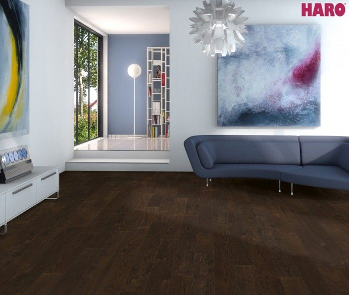 17 best Laminat images on Pinterest Floating floor, Laminate - laminat wohnzimmer modern
